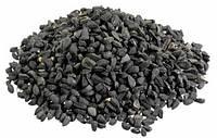 Кмин чорний(калінджі, чорнушка посівна, нігела, сейдана або седана, римський коріандр)