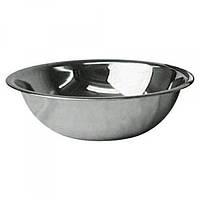 Миска кухонная 20 см 1л Winco арт.1111