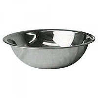 Миска кухонная 70 см 28,5л Winco арт.1164