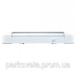 Светильник люминесцентный TL 3011 10W RDL