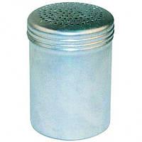 Кружка-сито алюминевая без ручки 300мл Winco арт.1006