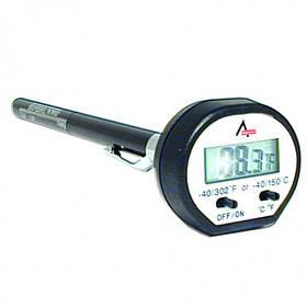Термометр цифровой для запекания мяса -40+150С Winco