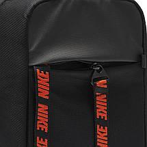Сумка Nike Advance Essentials 3.0 BA6144-010 Черный, фото 2