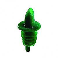 Гейзер пластиковый зеленый Pro Master арт.3037