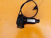 Электропривод круиз-контроля BMW 7 E38 BOSCH 0205005008