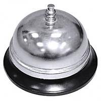 Звонок настольный Pro Master арт.2138