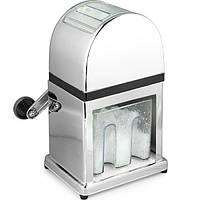 Измельчитель для льда, металл Pro Master арт.22228