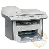 МФУ HP LaserJet 3055 БУ