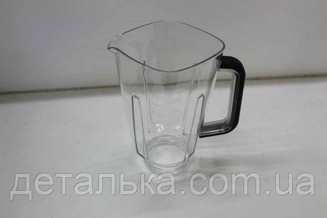 Чаша для блендера Philips HR3664