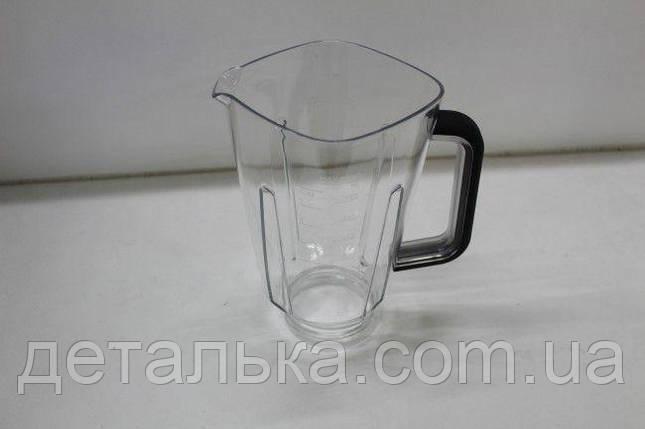 Чаша для блендера Philips HR3664, фото 2