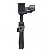 Трехосевой стабилизатор Baseus Control Smartphone Handheld Gimbal Stabilizer Gray