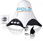 Как выбрать акустическую систему? Интернет-маркет Polz поможет это сделать.