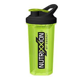 Шейкер Nutrixxion 700 Lime