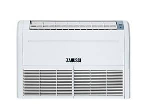 Напольно-потолочный кондиционер Zanussi ZACU-18H/N1