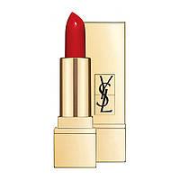Помада для губ Yves Saint Laurent Rouge Pur Couture миниатюра №01 Le Rouge (3365440646216)