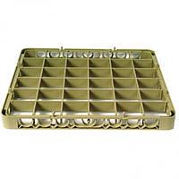 Экстендер с делителем 36 ячеек Prestoware арт.57014