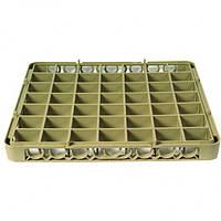 Экстендер с делителем 49 ячеек Prestoware арт.57015
