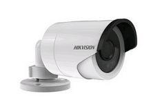 "IP відеокамера Hikvision DS-2CD2042WD-I  . 4Мп, 1/3"" Progressive Scan CMOS, POE(802.3af), f=4,  0.01л, ИК=30м"