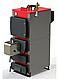 Котел длительного горения ProTech ТТ-50 кВт Smart MW с микропроцессорным контроллером (автоматикой), фото 3