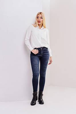Женские джинсы Тина 4155