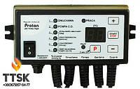 Автоматика Prond Proton