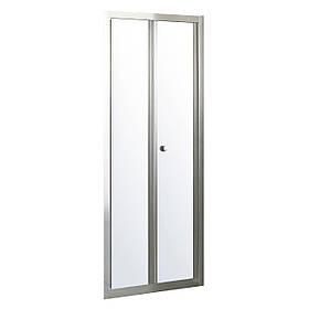 Дверь в нишу EGER 599-163-90(h)