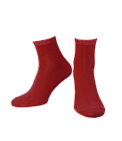 Носки женские Олми 3311 001 Бирюзовые, фото 3
