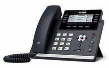 IP-телефон Yealink SIP-T43U
