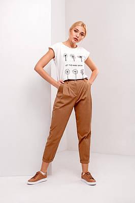 Женские брюки Лоран 5009
