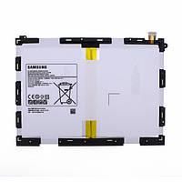 """Аккумуляторная батарея EB-BT550ABE, EB-BT550ABA для мобильного телефона Samsung T550, T555 Galaxy Tab A 9.7 """""""