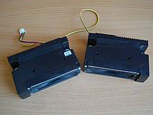 Динамики BN96-30337, бу для телевизора TV Samsung UE32H4000AK