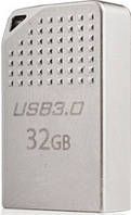 Flash Drives PQI I-Stick i-Dot 32 GB USB 3.0