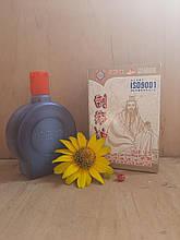 """Массажное масло """"Гуаша"""" на Тибетских травах  - 100 мл."""
