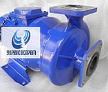 Насос КМ50-32-120 для жидких удобрений, фото 2