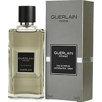 Guerlain Homme Guerlain eau de parfum 100 ml ТЕСТЕР