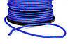 Веревка полипропилен, 6мм, 200м синяя 85106, фото 2