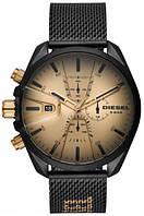 Часы Diesel DZ4517, фото 1