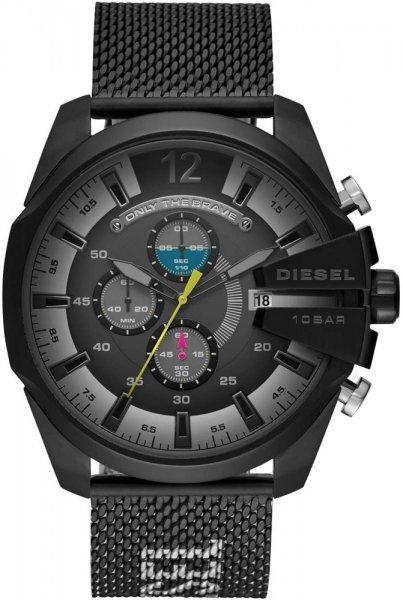 Часы Diesel DZ4514