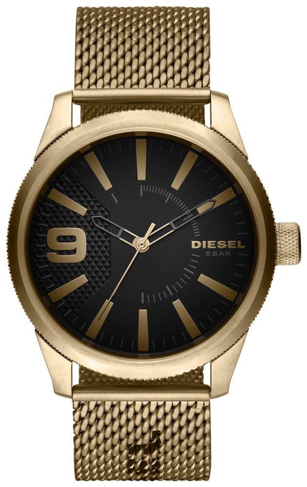 Часы DIESEL DZ1899