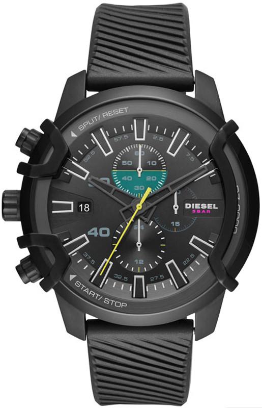 Часы DIESEL DZ4520