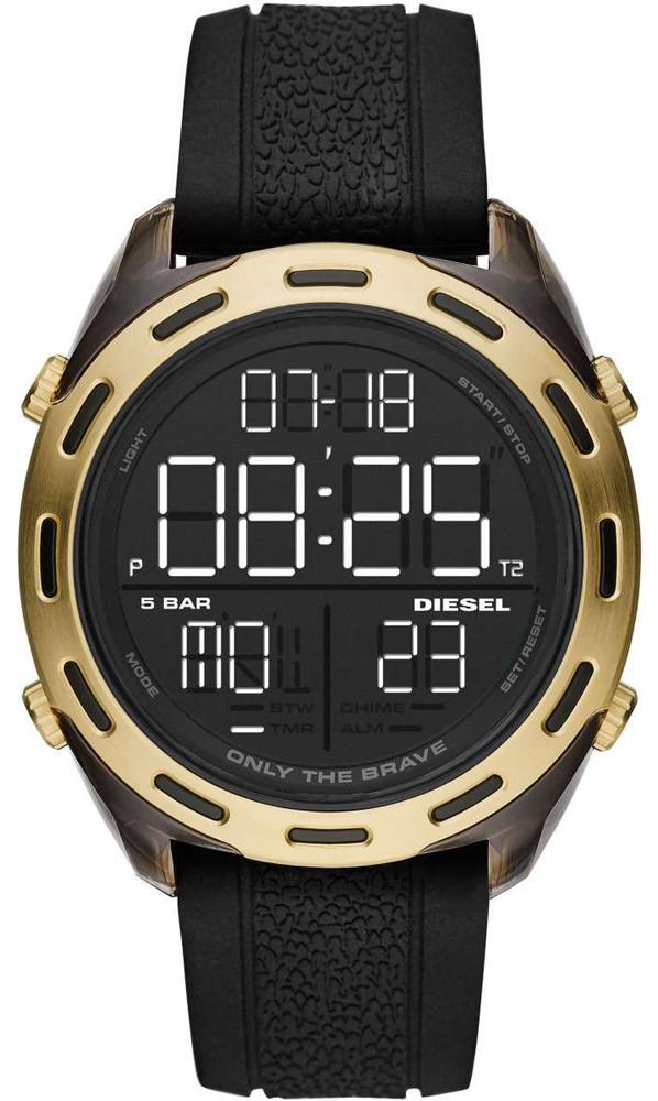 Часы DIESEL DZ1901