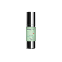 Восстанавливающая сыворотка для лица Артемис Скин Эссентиалс Artemis Skin Essentials Вивасан Швейцария 30 мл