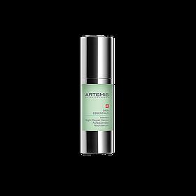 Відновлююча сироватка для обличчя Артеміс Скін Эссентиалс Artemis Skin Essentials Вівасан Швейцарія 30 мл