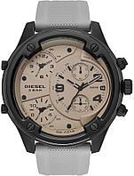 Часы DIESEL DZ7416
