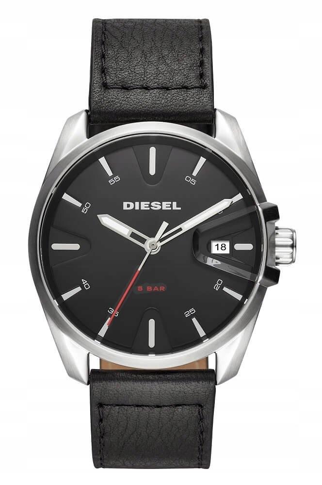 Часы DIESEL DZ1862