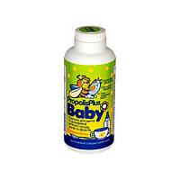 Порошок для мытья и дезинфекции детской посуды, овощей и фруктов PropolisPlusBaby, 500 мл