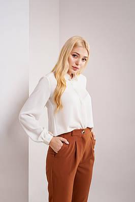 Женская блуза Самария 4714