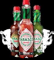 Табаско соус 60 ml