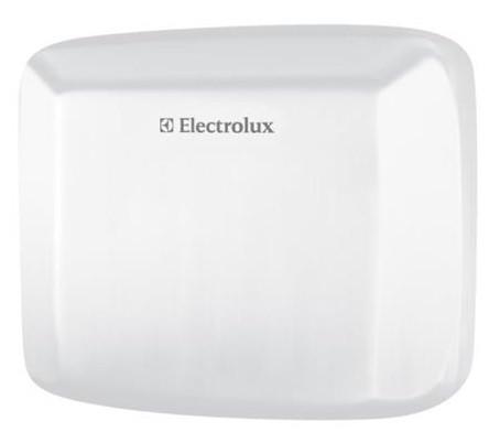 Сушарка для рук Electrolux EHDA/W-2500 артикул EHDA/W-2500