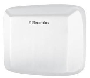 Сушарка для рук Electrolux EHDA/W-2500 артикул EHDA/W-2500, фото 2